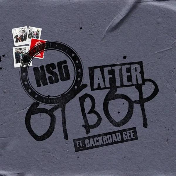 NSG After OT Bop Lyrics