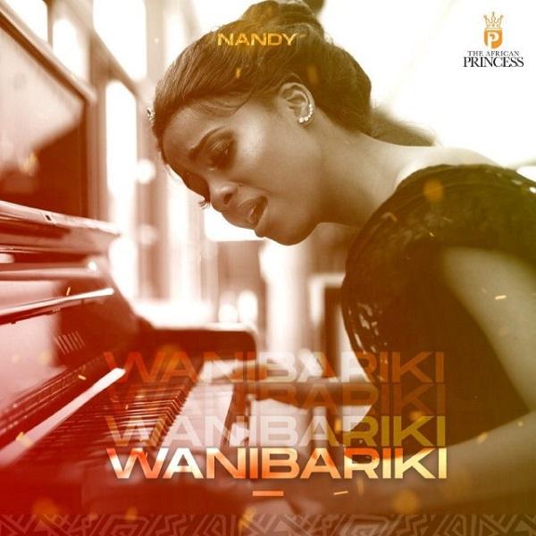 Nandy Wanibariki EP Lyrics