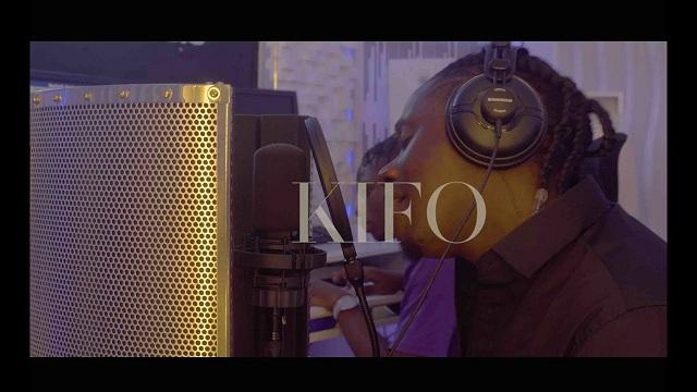 Rayvanny Kifo Magufuli Lyrics