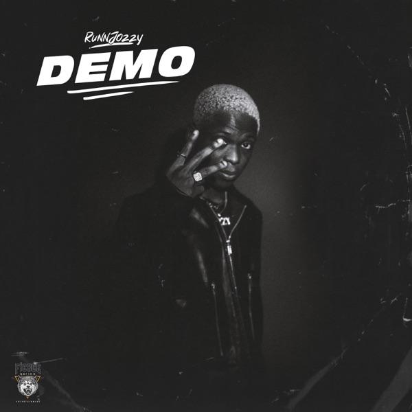 Runnjozzy Demo Lyrics