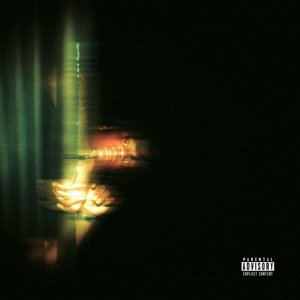 Skillz 8Figure After Dark EP Lyrics