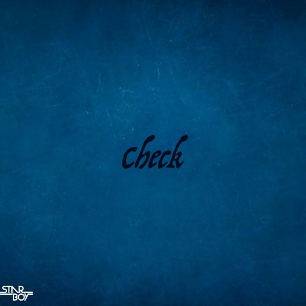 Wizkid Check Lyrics
