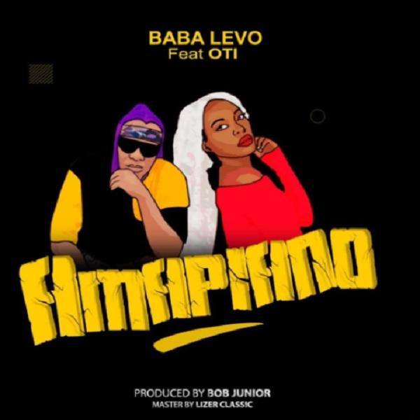 Baba Levo Amapiano Lyrics