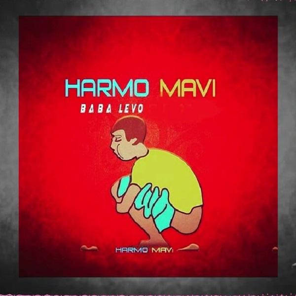 Baba Levo Harmo Mavi Lyrics
