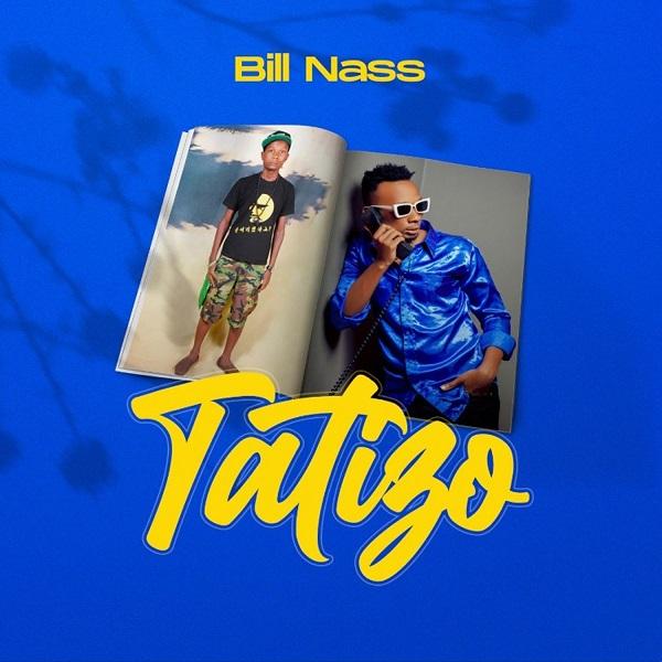 Billnass Tatizo Lyrics