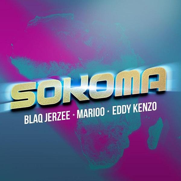 Blaq Jerzee SOKOMA Lyrics