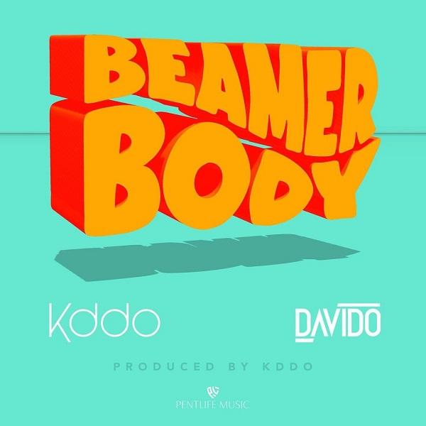 KDDO Beamer Body Lyrics