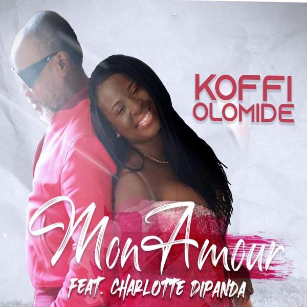 Koffi Olomide Mon Amour Lyrics