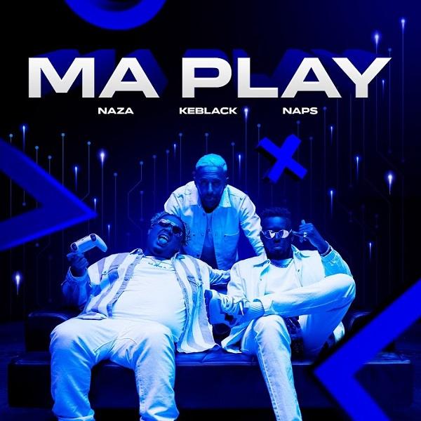 Naza Ma Play Lyrics