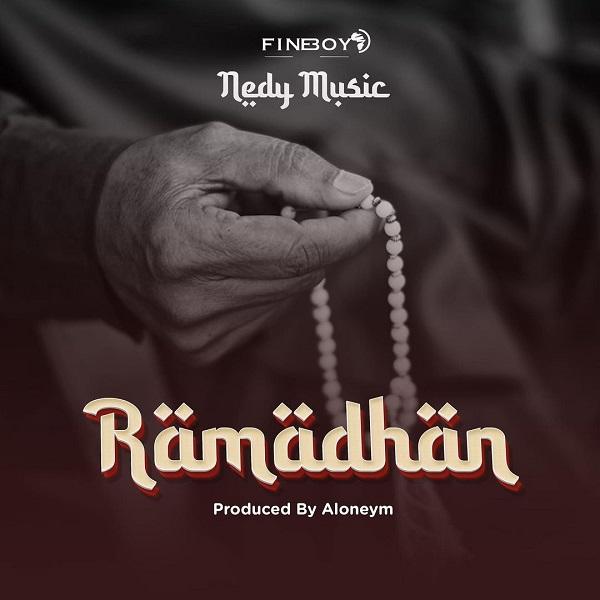 Nedy Music Ramadhan Lyrics