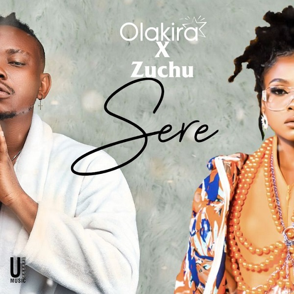 Olakira Sere Lyrics