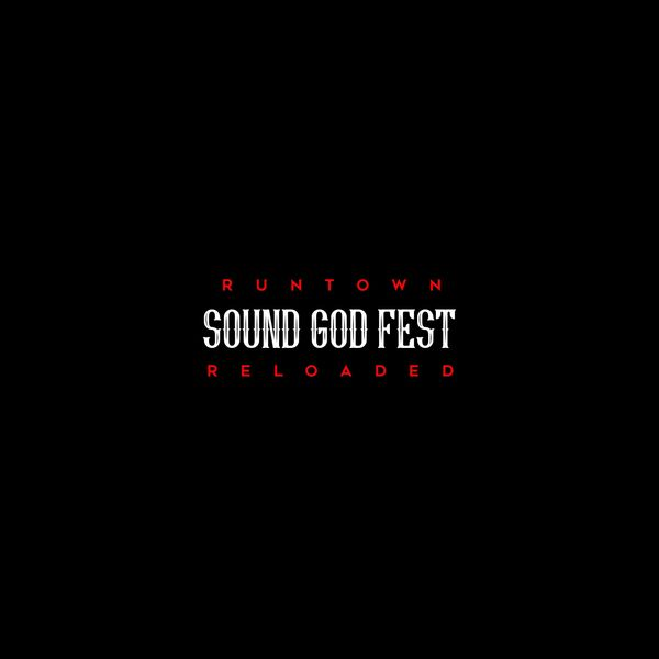 Runtown SoundGod Fest Reloaded Album Lyrics