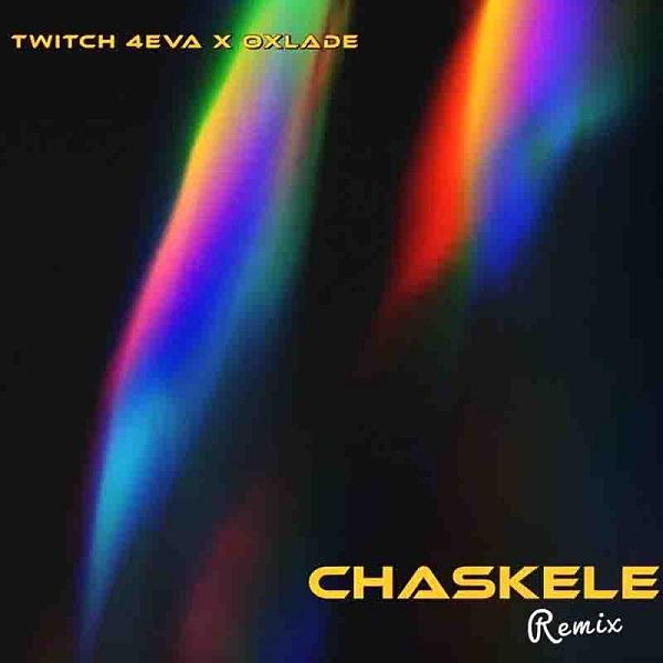 Twitch 4EVA Chaskele Remix Lyrics
