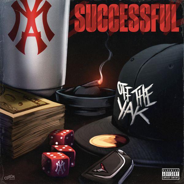 Young M.A Successful Lyrics