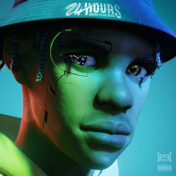 A Boogie Wit da Hoodie 24 Hours Lyrics