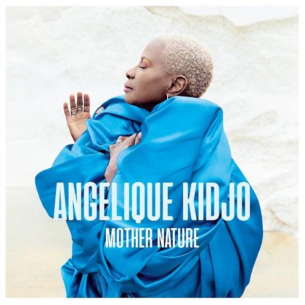 Angelique Kidjo Africa One of A Kind Lyrics