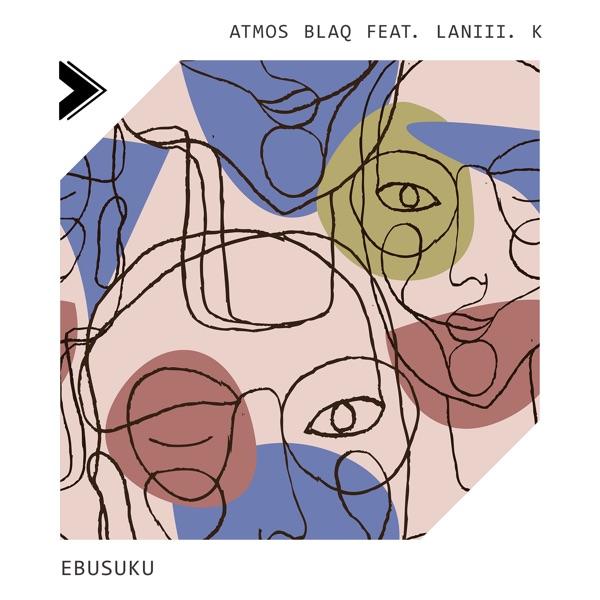 Atmos Blaq Ebusuku Lyrics