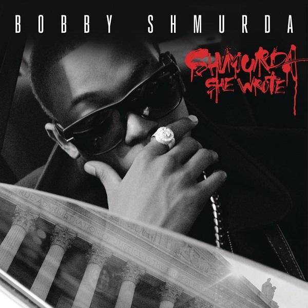 Bobby Shmurda Hot Nigga Lyrics