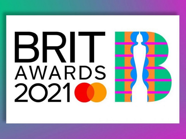 Brit Awards 2021 Check out full winners list