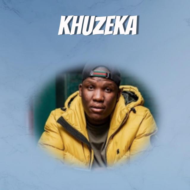 Busta 929 Khuzeka Lyrics