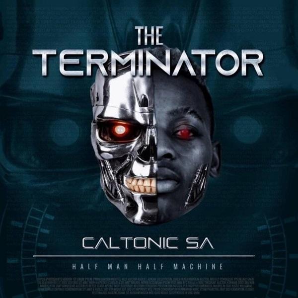 Caltonic SA Bambelela Lyrics