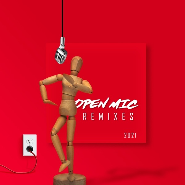 DJ Obza MangDakiwe Remix Lyrics