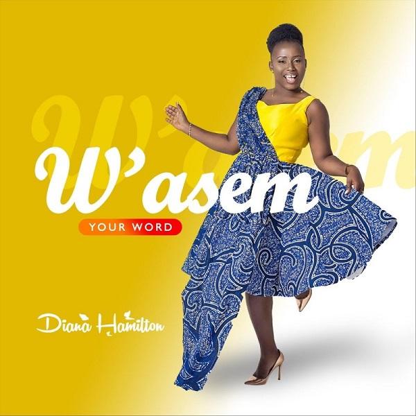Diana Hamilton Wasem Lyrics