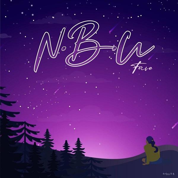 Fave NBU Lyrics