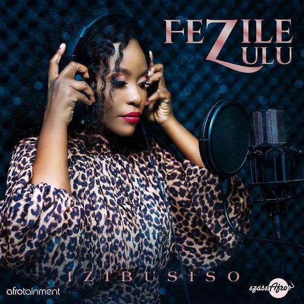 Fezile Zulu Izibusiso EP Lyrics