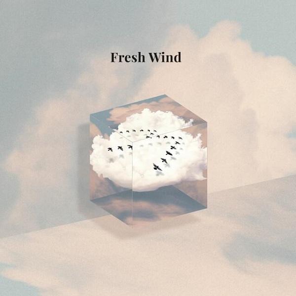 Hillsong Worship Fresh Wind Lyrics