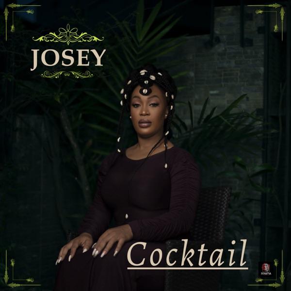 Josey Cocktail Album Lyrics