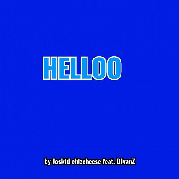 Joskid Chizcheese Slow Down Cruise Lyrics