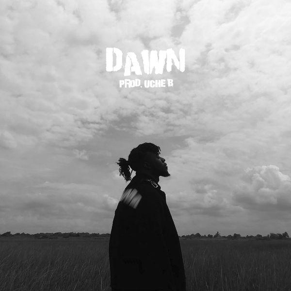Kay T Dawn Lyrics