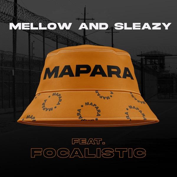 Mellow and Sleazy Mapara Lyrics