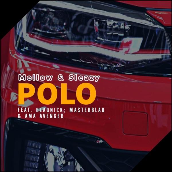 Mellow and Sleazy Polo Lyrics