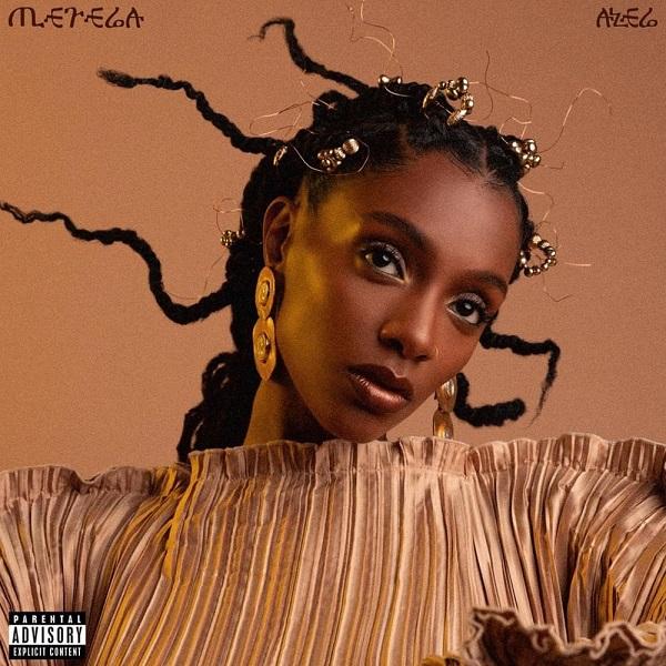 Mereba AZEB EP Lyrics