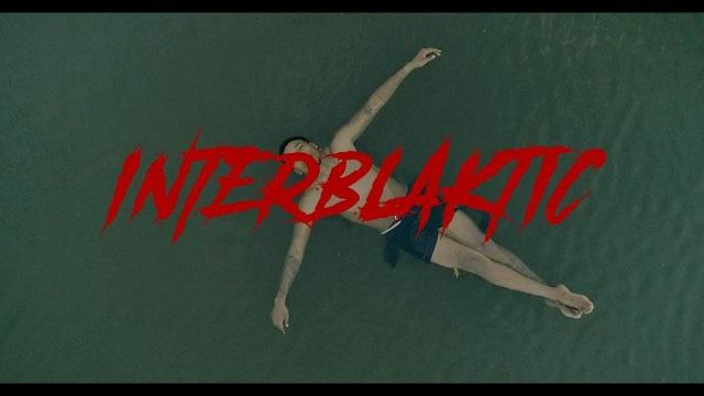 Muzi Interblaktic Lyrics