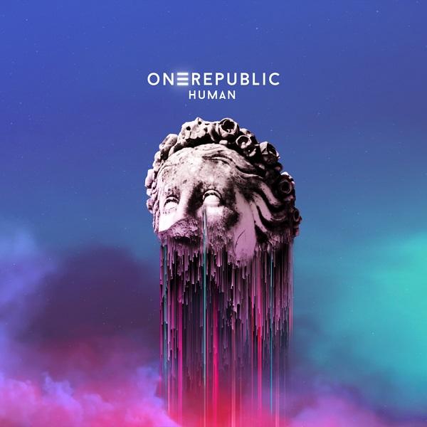 OneRepublic Human Album Lyrics