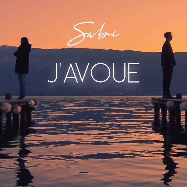 Sabri Javoue Lyrics