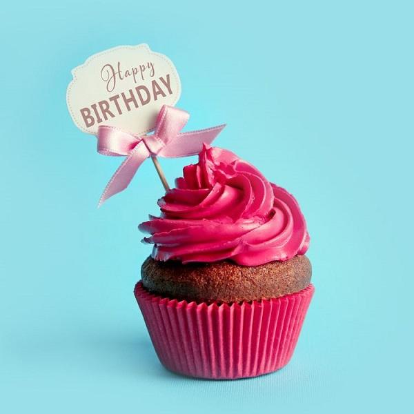 Simi Adekunle Gold Deja Happy Birthday Lyrics