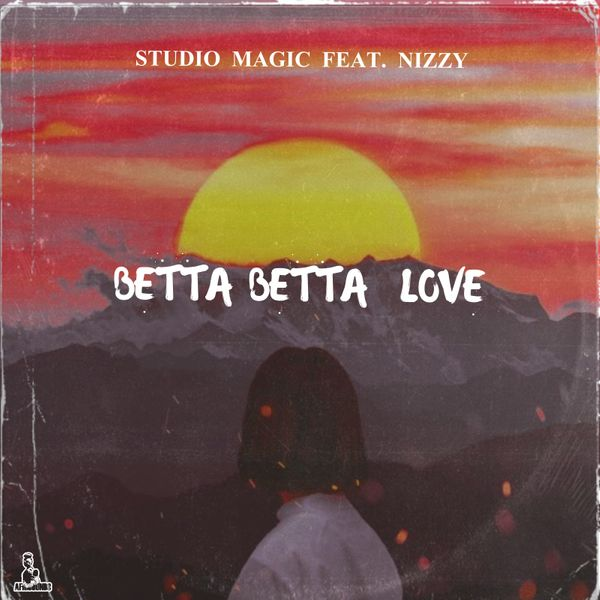 Studio Magic Beta Beta Love Lyrics