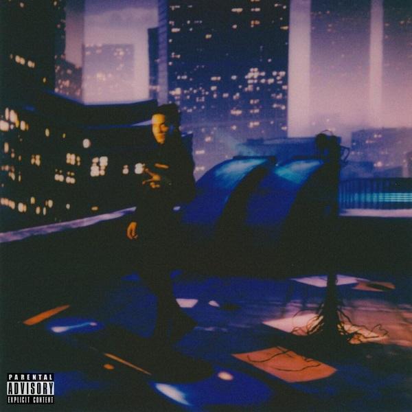 Tedua Dont Panic EP Lyrics Tracklist