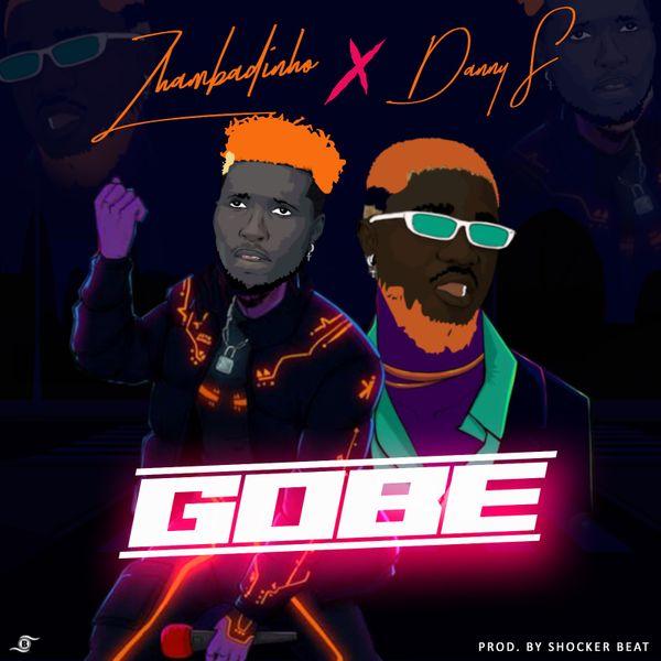 Zhambadinho Gobe Lyrics