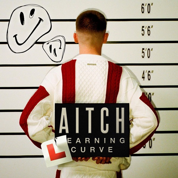 Aitch Learning Curve Lyrics