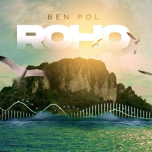 Ben Pol Roho Lyrics