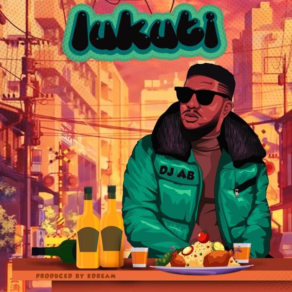 DJ Ab Lukuti Lyrics