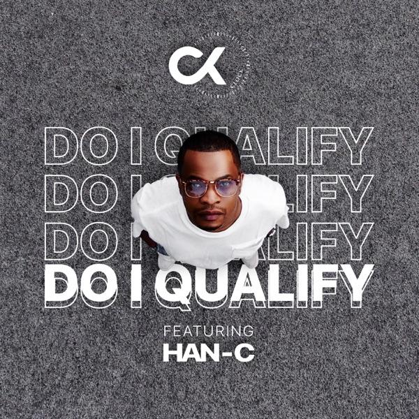 DJ Clock Do I Qualify Lyrics