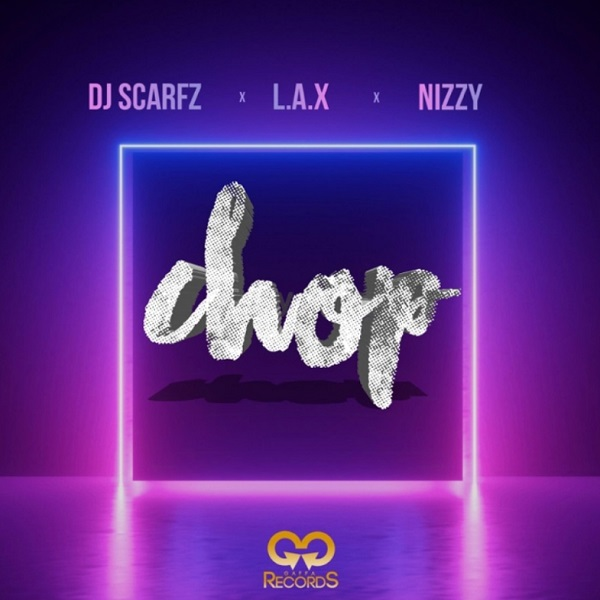 DJ Scarfz Chop Lyrics