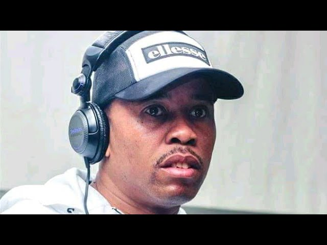 DJ Stokie Bawo Vulela Lyrics
