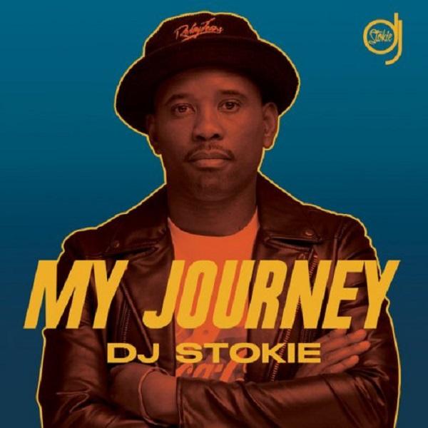 DJ Stokie Ipiano eSoweto Lyrics